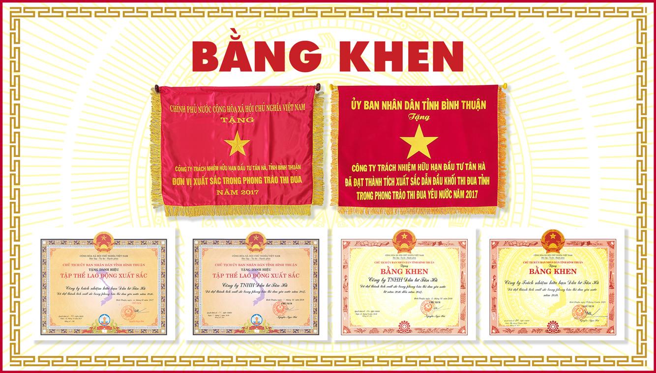 BANG-KHEN_2